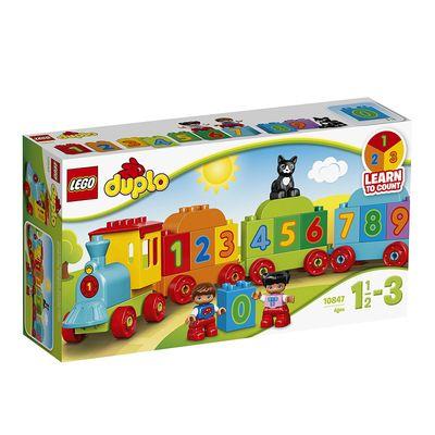 lego-duplo-10847-embalagem