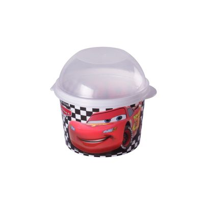 porta-mix-pipoca-400ml-carros-conteudo