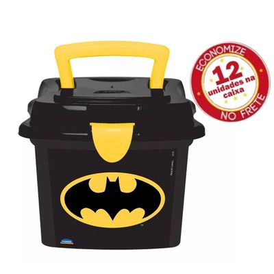 kit-mini-box-batman-conteudo