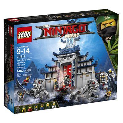 lego-ninjago-70617-embalagem