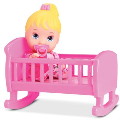 little-dolls-bercinho-conteudo