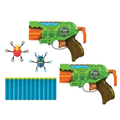 bug-attack-double-pradator-conteudo