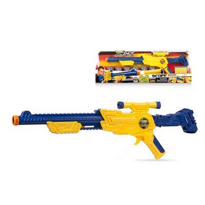 x-shot-scope-conteudo