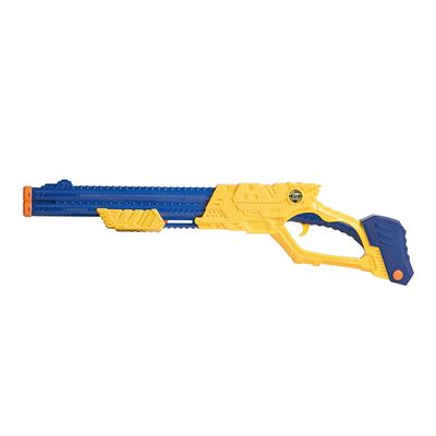 x-shot-vigilante-conteudo