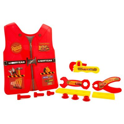 kit-ferramentas-com-colete-conteudo