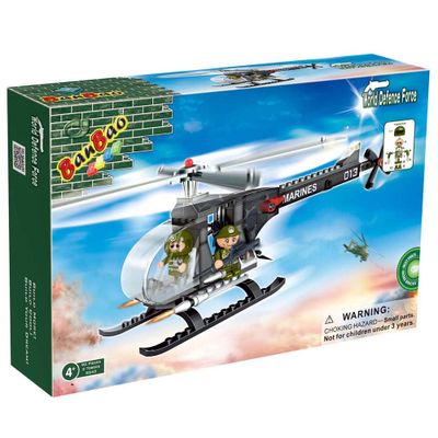 banbao-8243-embalagem