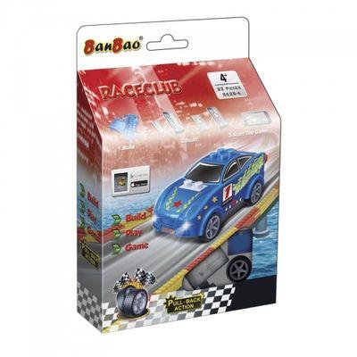 banbao-86284-embalagem