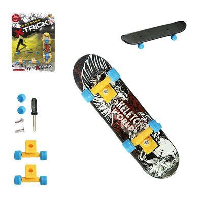 skate-de-dedo-art-brink-conteudo