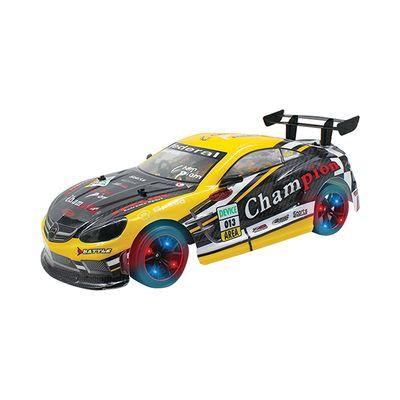 carro-hot-racing-conteudo