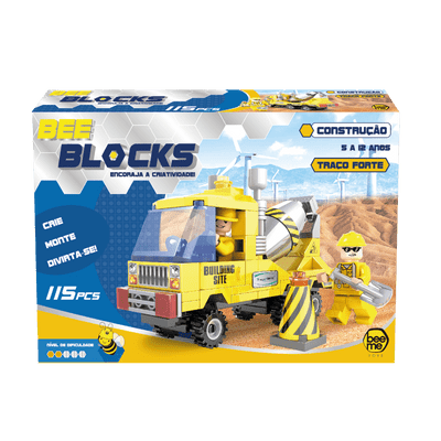 bee-blocks-traco-forte-embalagem