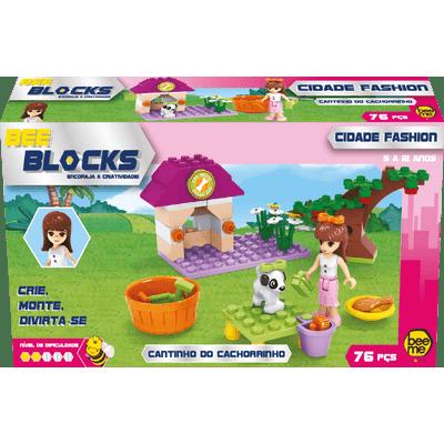 bee-blocks-cantinho-embalagem