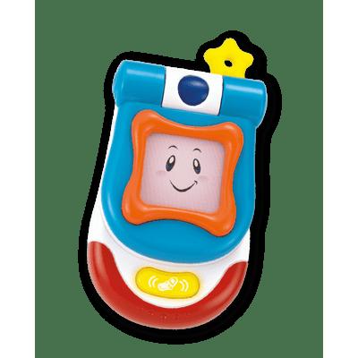 celular-bee-cool-conteudo