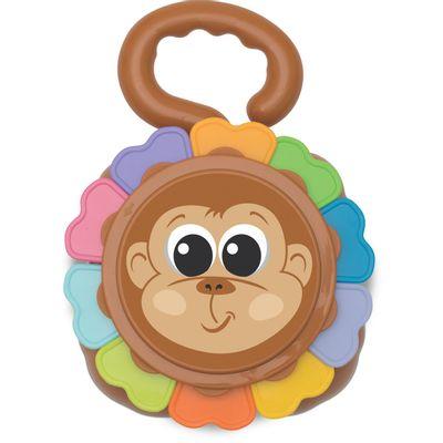 empilha-macaco-mercotoys-conteudo