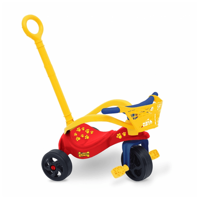 triciclo-cachorrinho-xalingo-conteudo