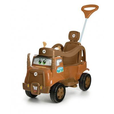 mk-truck-marrom-conteudo