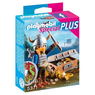 playmobil-5371-embalagem