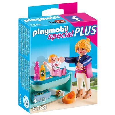 playmobil-5368-embalagem