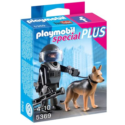 playmobil-5369-embalagem