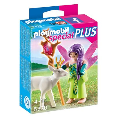 playmobil-5370-embalagem