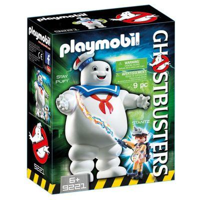 playmobil-9221-embalagem