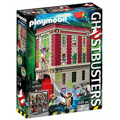 playmobil-9129-embalagem
