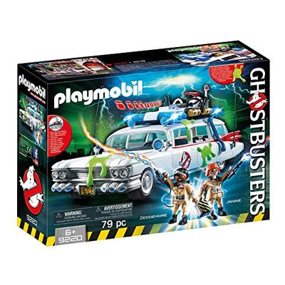 playmobil-9220-embalagem