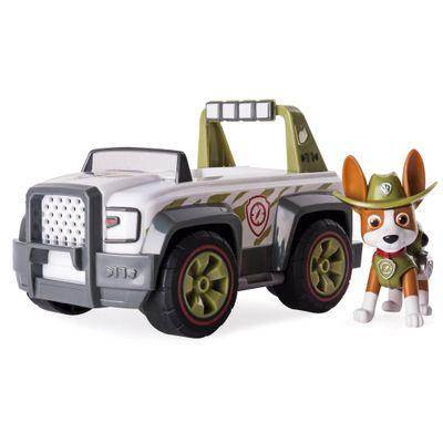 carrinho-patrulha-com-tracker-conteudo