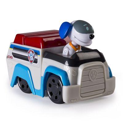 carrinho-robo-dog-conteudo