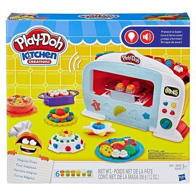 play-doh-forno-magico-embalagem