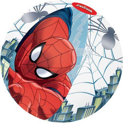 bola-de-praia-homem-aranha-conteudo