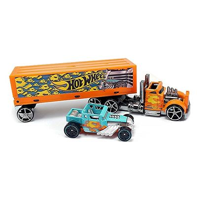 hot-wheels-road-roller-conteudo