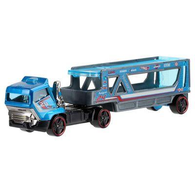 hot-wheels-highway-conteudo