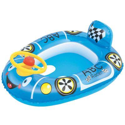 bote-infantil-com-volante-azul-conteudo