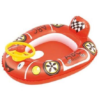 bote-infantil-com-volante-vernelho-conteudo