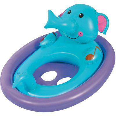 boia-assento-elefante-conteudo