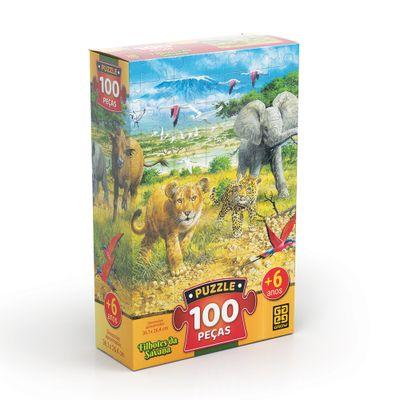 qc-100-pecas-filhotes-savana-embalagem
