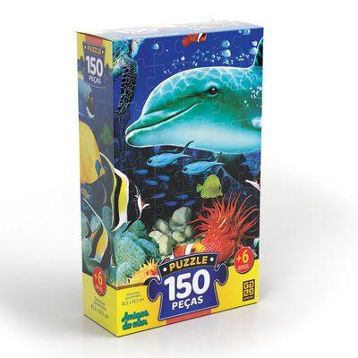 qc-150-pecas-amigos-mar-embalagem