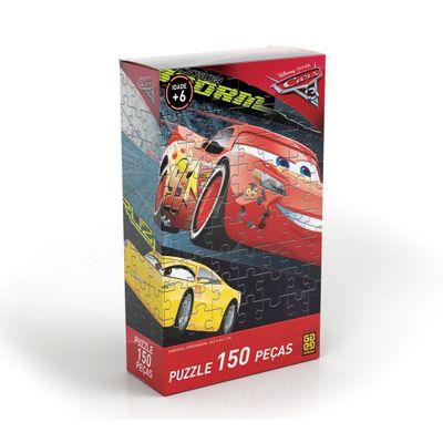 qc-150-pecas-carros-3-embalagem