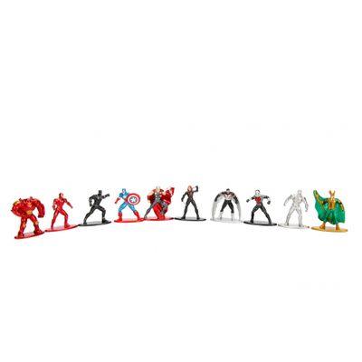 mini-bonecos-metal-avengers-c-10-conteudo