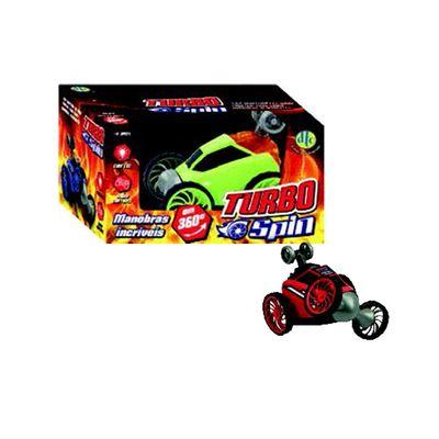 carrinho-turbo-spin-conteudo