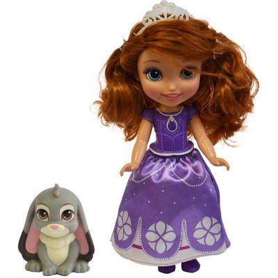 princesa-sofia-e-clover-conteudo