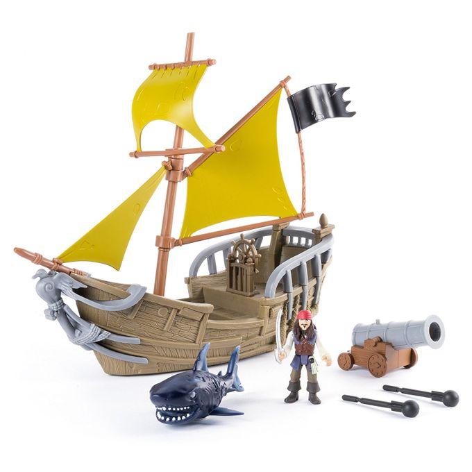 navio-piratas-caribe-conteudo