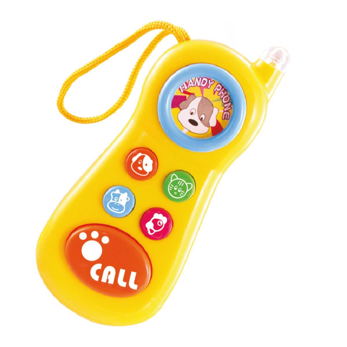 coleção baby celular coloria r 26 90 em mercado livre
