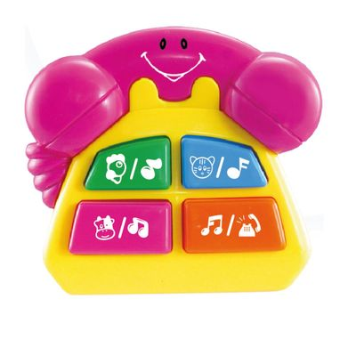 colecao-baby-telefone-conteudo