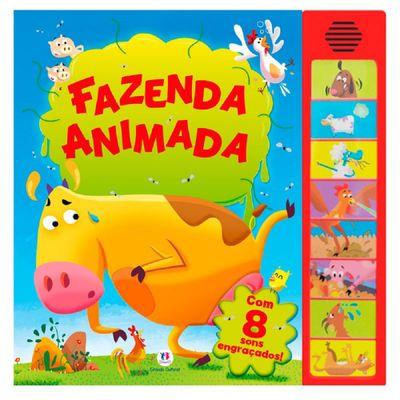 livro-fazenda-animada-conteudo
