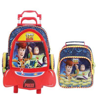 kit-mochila-toy-story-conteudo