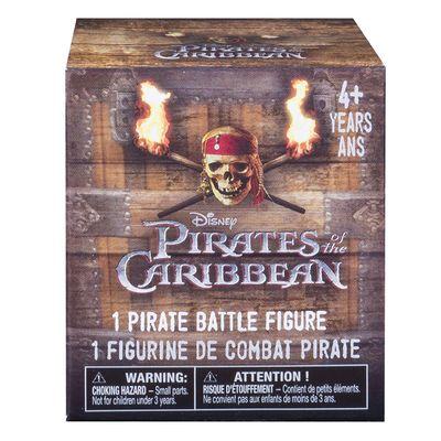 piratas-caribe-mini-figuras-embalagem