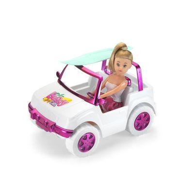 buggy-surfe-com-boneca-conteudo