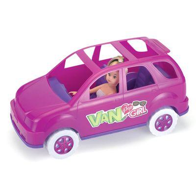 van-pop-com-boneca-conteudo