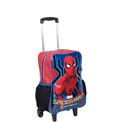 mochila-com-rodinhas-spiderman-65055-conteudo